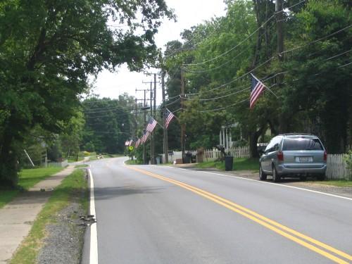 june-2008-005